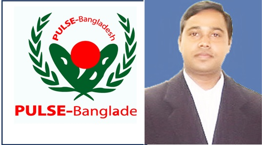 pulse-Bangladesh
