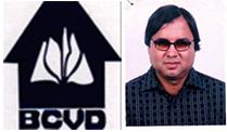 BCVD-1