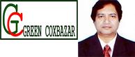 GREEN-COX-BAZAR