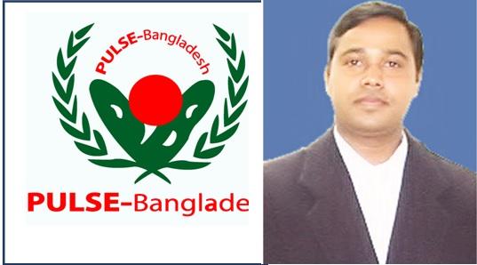 pulse-Bangladesh